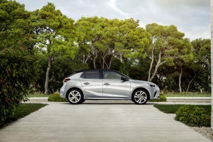 2020 Opel Corsa 63