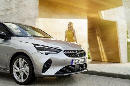 2020 Opel Corsa 66