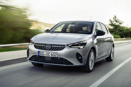 2020 Opel Corsa 75