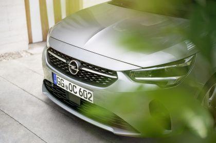 2020 Opel Corsa 77