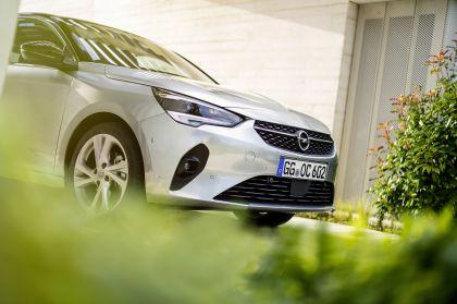 2020 Opel Corsa 78