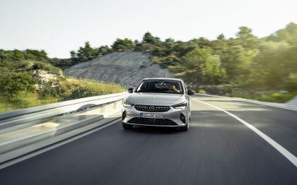 2020 Opel Corsa 84