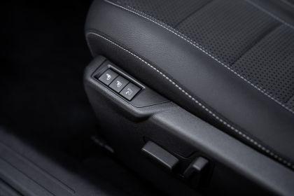 2020 Opel Corsa 100