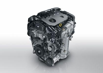 2020 Opel Corsa 104