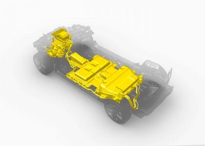 2020 Opel Corsa 106