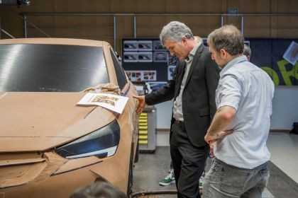 2020 Opel Corsa 111