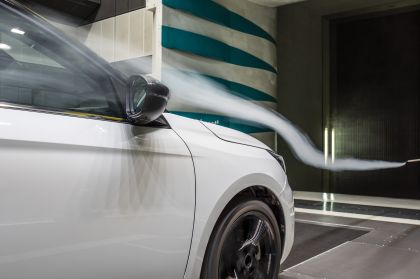 2020 Opel Corsa 114