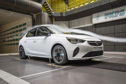 2020 Opel Corsa 115