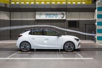 2020 Opel Corsa 116