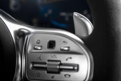 2020 Mercedes-AMG GT C coupé - USA version 53