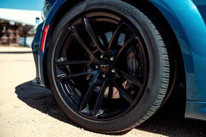 2020 Dodge Charger SRT Hellcat widebody 46
