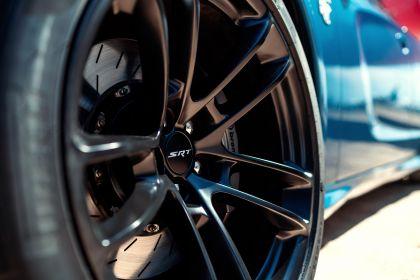 2020 Dodge Charger SRT Hellcat widebody 47