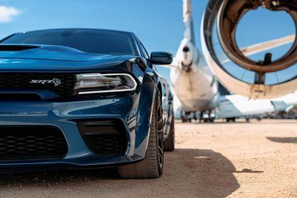 2020 Dodge Charger SRT Hellcat widebody 56