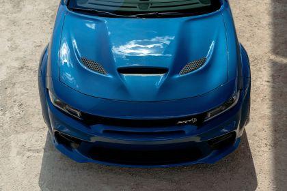 2020 Dodge Charger SRT Hellcat widebody 58