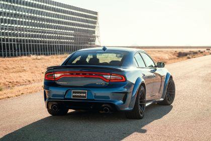 2020 Dodge Charger SRT Hellcat widebody 71