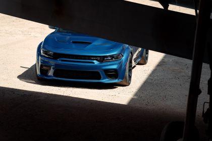 2020 Dodge Charger SRT Hellcat widebody 75