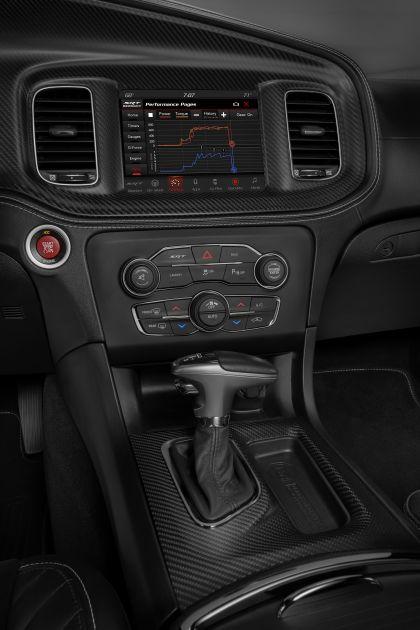 2020 Dodge Charger SRT Hellcat widebody 80