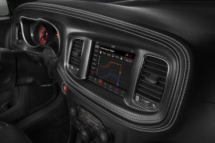 2020 Dodge Charger SRT Hellcat widebody 82