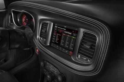 2020 Dodge Charger SRT Hellcat widebody 83
