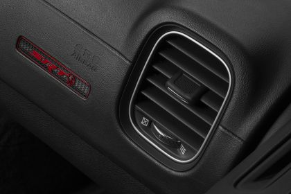 2020 Dodge Charger SRT Hellcat widebody 87