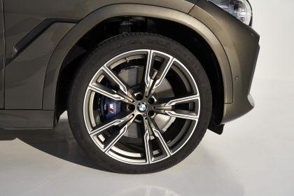 2019 BMW X6 ( G06 ) M50i 32