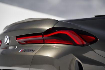 2019 BMW X6 ( G06 ) M50i 33