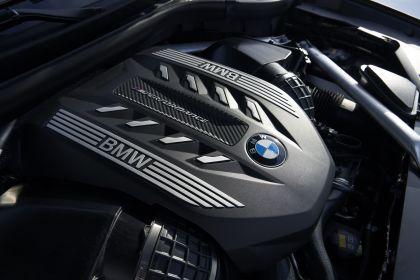 2019 BMW X6 ( G06 ) M50i 35