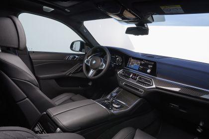 2019 BMW X6 ( G06 ) M50i 37
