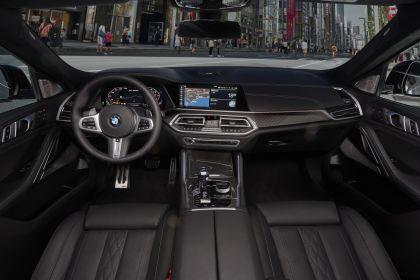 2019 BMW X6 ( G06 ) M50i 41