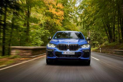 2019 BMW X6 ( G06 ) M50i 76