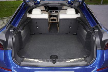 2019 BMW X6 ( G06 ) M50i 145