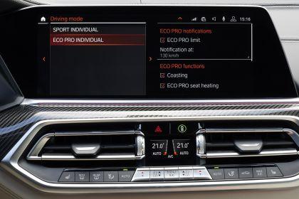 2019 BMW X6 ( G06 ) M50i 167