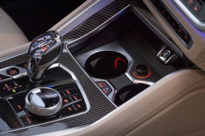 2019 BMW X6 ( G06 ) M50i 174