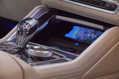 2019 BMW X6 ( G06 ) M50i 175