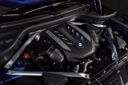 2019 BMW X6 ( G06 ) M50i 177