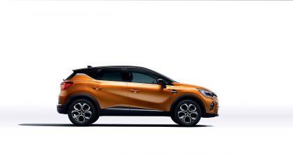 2019 Renault Captur 2