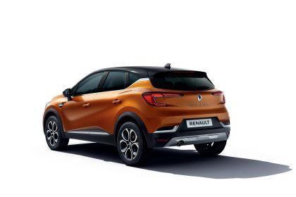 2019 Renault Captur 3
