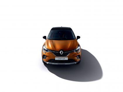 2019 Renault Captur 4