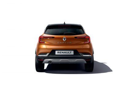 2019 Renault Captur 5
