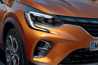 2019 Renault Captur 11
