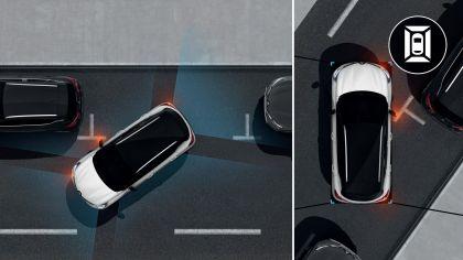 2019 Renault Captur 21