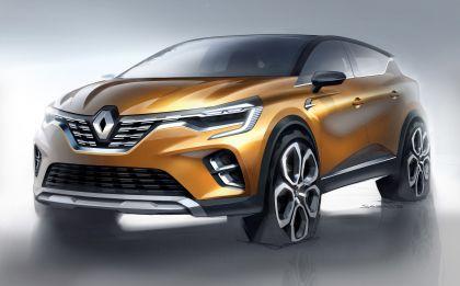 2019 Renault Captur 25