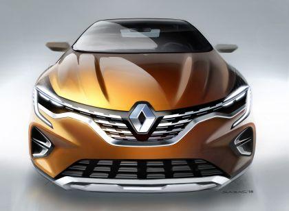 2019 Renault Captur 28