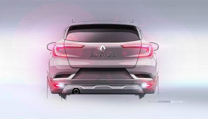 2019 Renault Captur 39