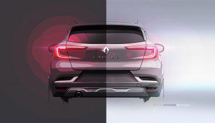 2019 Renault Captur 41