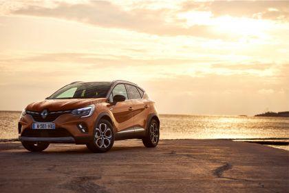 2019 Renault Captur 45