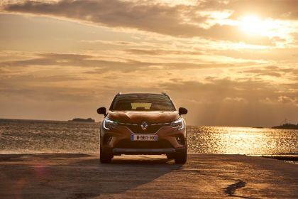 2019 Renault Captur 46