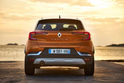 2019 Renault Captur 47