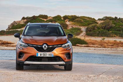 2019 Renault Captur 49