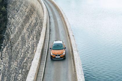 2019 Renault Captur 55